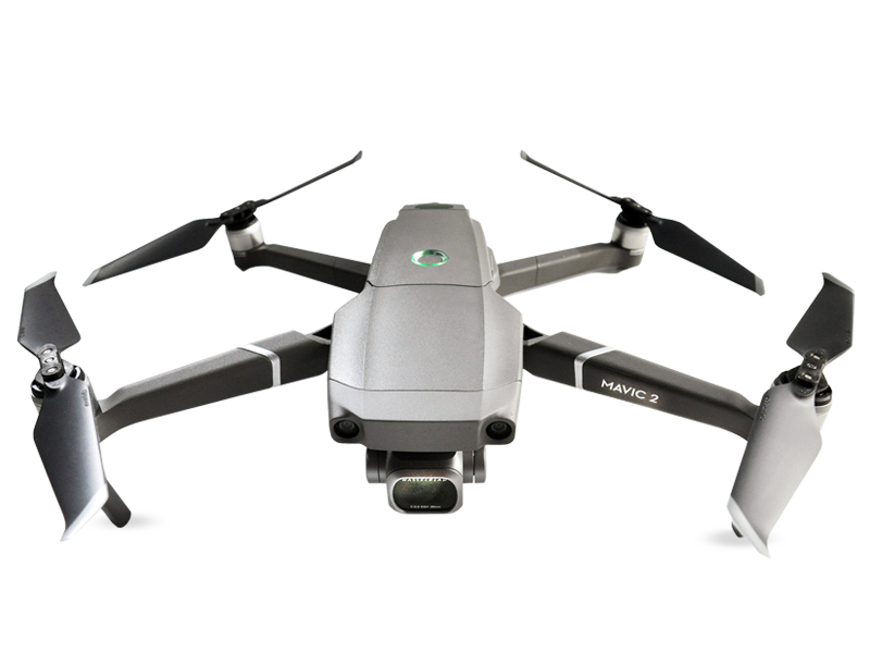 https://www.thedronegroup.co.uk/wp-content/uploads/2018/10/drone-one.png