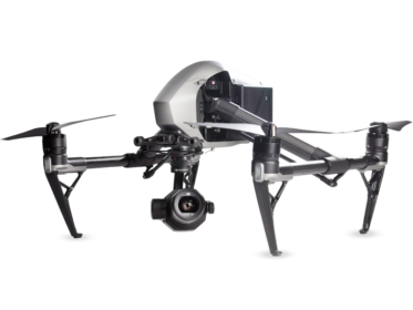 drone photography drone videography aerial photography drone drone photography near me drone services near me aerial photography near me drone photography services drone photography prices filming with drones videos from drones drone filming