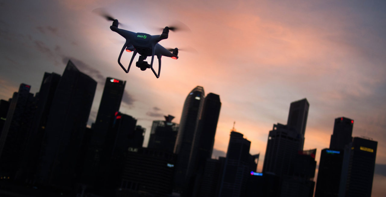 https://www.thedronegroup.co.uk/wp-content/uploads/2019/03/drone-post-2-1280x652.jpg